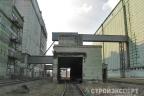 Определение соответствия правилам технической безопасности различных объектов завода