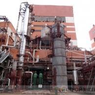 Экспертиза промышленной безопасности в В. Новгороде