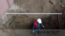 Строительно-техническая экспертиза в СПб